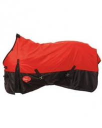 Tough 1® Lightweight Waterproof Turnout Blanket