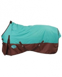Tough 1® Mediumweight Waterproof Turnout Blanket
