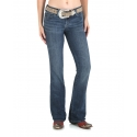 Rock 47™ by Wrangler® Ladies' Carlsbad Jeans