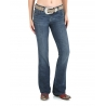 Rock 47™ by Wrangler® Ladies' Carlsbad Jean