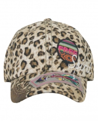 Way West® Ladies' Free Spirit Hat