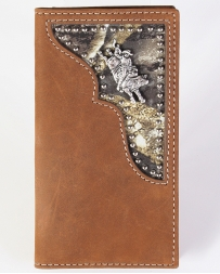"Boys' ""Remuda"" Wallet"