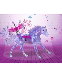 Breyer® Rock N Roll Forever Horse