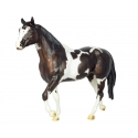 Breyer® Chocolate Chip Kisses Horse