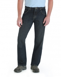 Wrangler® Men's Rugged Wear Relaxed Fit Jeans