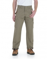 Riggs® Men's Lined Ranger Pant