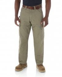 Riggs® Men's Workerwear Ranger Pant