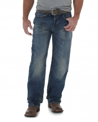 Wrangler 20X Men's Brooks Extreme Relaxed Boot Cut Jeans