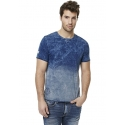 Buffalo® Men's Nikito Tee