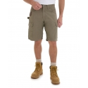 Riggs® Men's Ranger Shorts - Big