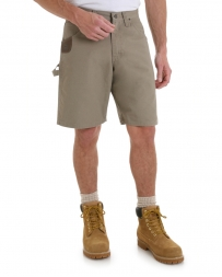 Riggs® Men's Carpenter Shorts