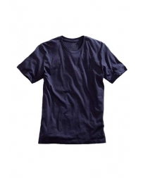 Tin Haul® Men's Short Sleeve Box Tee