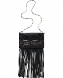 American West® Ladies' Clutch With Chain