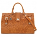 American West® Ladies' 30th Anniversary Purse