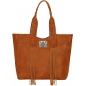 American West® Ladies' Mohave Tote