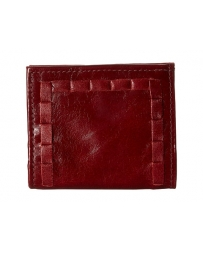 American West® Ladies' Boyfreind Wallet