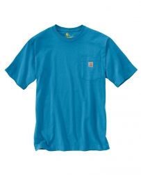 Carhartt® Men's Short Sleeve Pocket Tee