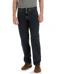 Lee® Men's Relaxed Fit Jeans