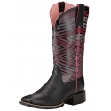 Ariat® Ladies' Outsider Cowgirl Boots
