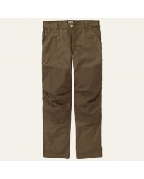 Timberland PRO® Men's Gridflex Canvas Pants