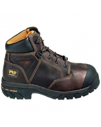 Timberland PRO® Men's Internal Met Gaurd Boots