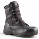Timberland PRO® Men's Valor Duty 8 Boots