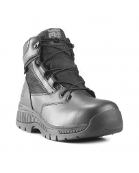 Timberland PRO® Men's Valor Duty 6 Boots