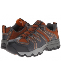 Timberland PRO® Men's Rockscape Low Steel Toe Boots