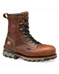 Timberland PRO® Men's Boondock 8 Boots
