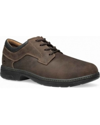Timberland PRO® Men's Branston Alloy ESD Oxford Boots