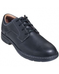 Timberland PRO® Men's Brandston Oxford ESD Shoes