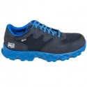 Timberland PRO® Men's Powertrain Alloy ESD Shoes