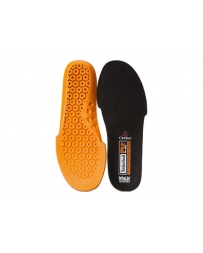 Timberland PRO® Men's Anti Fatigue Insole
