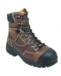 Timberland PRO® Men's Insulated Waterproof Comp Heli Boots