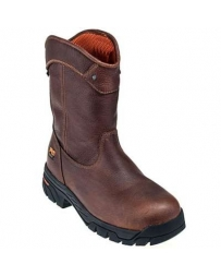 Timberland PRO® Men's Helix Comp Wellington Boots