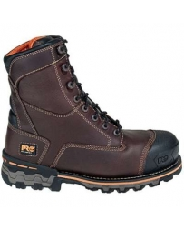 Timberland PRO® Men's Boondock 600GM Soft Boots