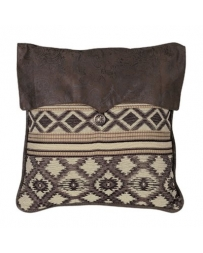 HiEnd Accents® Tuscon Envelope Pillow