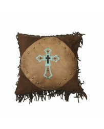 HiEnd Accents® Las Cruces Pillow