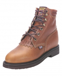 Justin® Original Workboots Ladies'