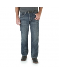 Wrangler 20X® Men's Woodcreek Boot Cut Jeans - Tall