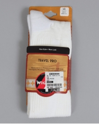Wigwam® Men's Travel Pro Socks