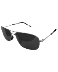 Bex® Carter II Sunglasses