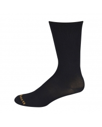 Carhartt® Men's Base Layer Sock 3 Pack