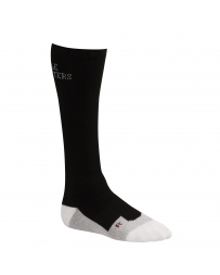 Noble Outfitters® Men's Support Boot Socks