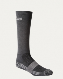 Noble Outfitters® Men's Merino Wool Socks