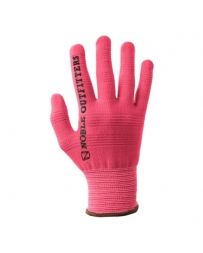 Noble Outfitters® Men's True Flex Roping Glove