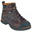 Timberland PRO® Men's Endurance Soft Toe Boots