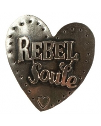 Gypsy Soule® Ladies' Rebel Soule Ring