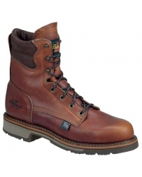 "Thorogood Work Boots® Men's American Heritage 8"" Boots"