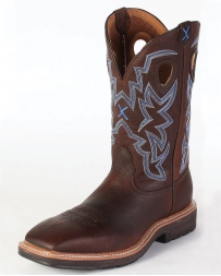 Twisted X Boots® Men's Lite Cowboy Work Boots